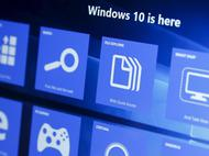 Microsoft is being sued because the Windows 10 update 'destroyed people's data and damaged PCs'