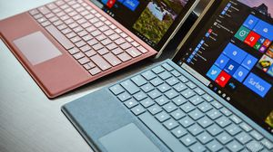 You won't be able to use your Surface Book if you want to take the bar in Tennessee